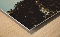 20190730_183023 Wood print