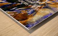 4D25108F 445E 465C A8CC 01718A53DAAB Wood print