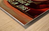 A0FAD9D2 5477 4456 897D 2AC135125653 Wood print