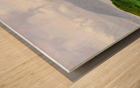 k4848~2 Wood print