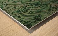1568348233952 Wood print