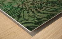 1568348206132 Impression sur bois