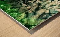 1568346387048 Wood print
