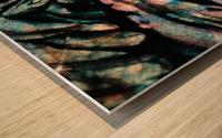 IMG_20190923_192710968 Wood print