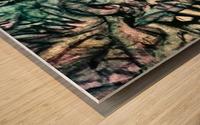 1569280745981 Wood print
