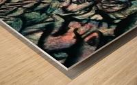 1569280951622 Wood print
