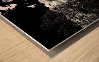 _1150905_1572477085.9517 Wood print