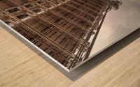 DSC02367 Wood print