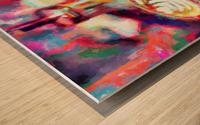 images   2019 11 12T202430.424_dap Wood print