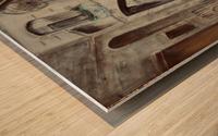 IMG_2409 Wood print