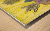 10 26 19a2345678Untitled Wood print