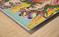 10 26 19a2345Untitled Wood print