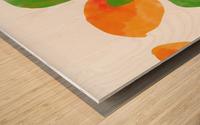 DEC0DFFA CC07 462B B054 493846564607 Wood print