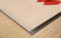 237287E6 B823 4C5D 8380 011B1594762B Wood print