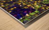 2364B1AB 5600 4390 8EA4 D60D4551AA77 Wood print