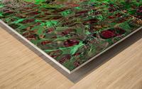 2BAAD719 CD59 427A 80EA 27BE49DB5D6D Wood print