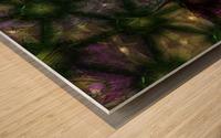DAA2A082 B00C 4CDF B3DB 5AA277B3D6AE Wood print