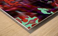 68C8EBD2 D179 448E B1AE 5DA3A2426535 Wood print