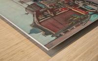 P1410763 Wood print