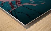 KIMG4117 Wood print