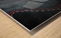 KIMG4116 Wood print