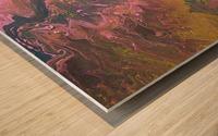 KIMG4113 Wood print