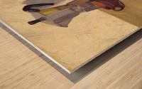 Still_Life_With_Coffee_50x80 Wood print