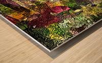 6048C7A3 F7C7 46CC 9706 9AC8932D192C Wood print