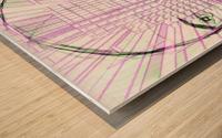 2750DDB8 AD8E 4A0A B727 A1413FEC337D Wood print