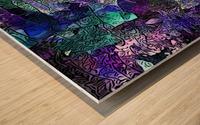 B92D8195 5CCF 4481 8EA0 C7A03727B66C Wood print