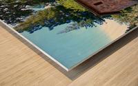 IMG_8112 Wood print