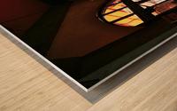IMG_8084 Wood print