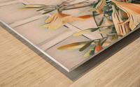 10C218DA 44E0 459E BDCD BF576455B0D3 Wood print