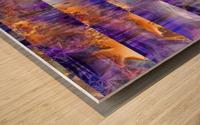 3B3AC095 1332 4798 900D 7F2FA05402B8 Wood print
