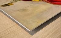 EF522AB4 274A 4E0E B5AC 2EBF304C9388 Wood print