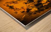 FB472594 83C6 4968 A987 449D6474B15E Wood print