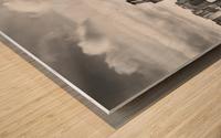 expoemoriumqc 6 Wood print