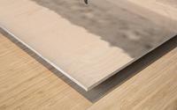 AdriaanPrinsloo 6071 Wood print