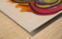 IMG_20201006_115916 Wood print