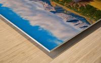 FD435180 7ED9 43CC 92C0 7D59D445D676 Wood print