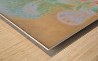 DSC_1046 Wood print