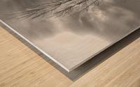 Assombri Wood print