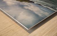 Splash 4 ap 2628 Wood print