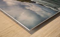 Splash 5 ap 2629 Wood print