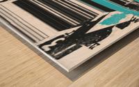 transferir  1  removebg preview  1   2  Wood print