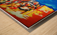 64993_119673698088767_7330020_n Wood print