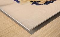 00D0D_2mzXPyA2v0l_600x450 Wood print