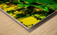 sofn EE42975E Wood print