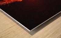 40A419AD BD5E 46CC 841F 1E475850082F Wood print
