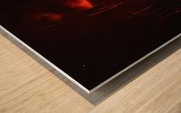 91F2C860 A3E8 45C5 A104 8B8026AB35B7 Wood print